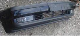 BMW E38 передний бампер