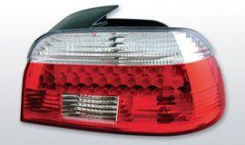 BMW E39 задние фонари