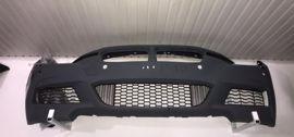BMW F30 передний бампер M-Tech