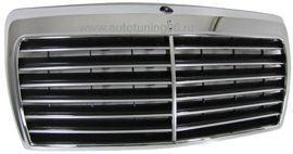 Mersedes-Benz E124 решетка радиатора