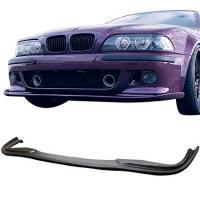 BMW E39 губа под М бампер